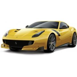 Carrera - Bella Bambina 1:24 Ferrari F12tdf