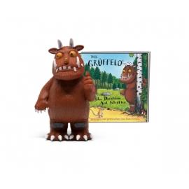 Hörfigur für die Toniebox: Der Grüffelo - Der Grüffelo