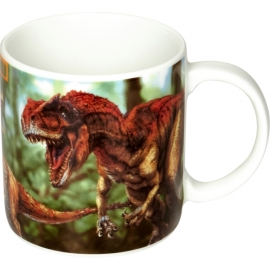 Tasse T-Rex-World