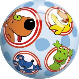 Kleiner Spielball  Die Lieben Sieben