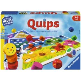 Ravensburger Spiel - Quips