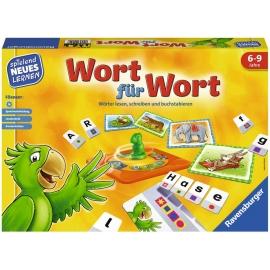 Ravensburger Spiel - Wort für Wort