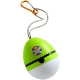 HABA® - Zeltlampe