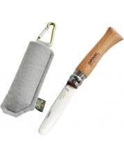 HABA® - Opinel Taschenmesser