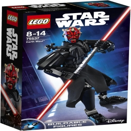 LEGO® Star Wars™ - 75537 Darth Maul
