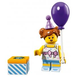 LEGO® MinifiguresCONFIDENTIAL_Minifigures 2018_2