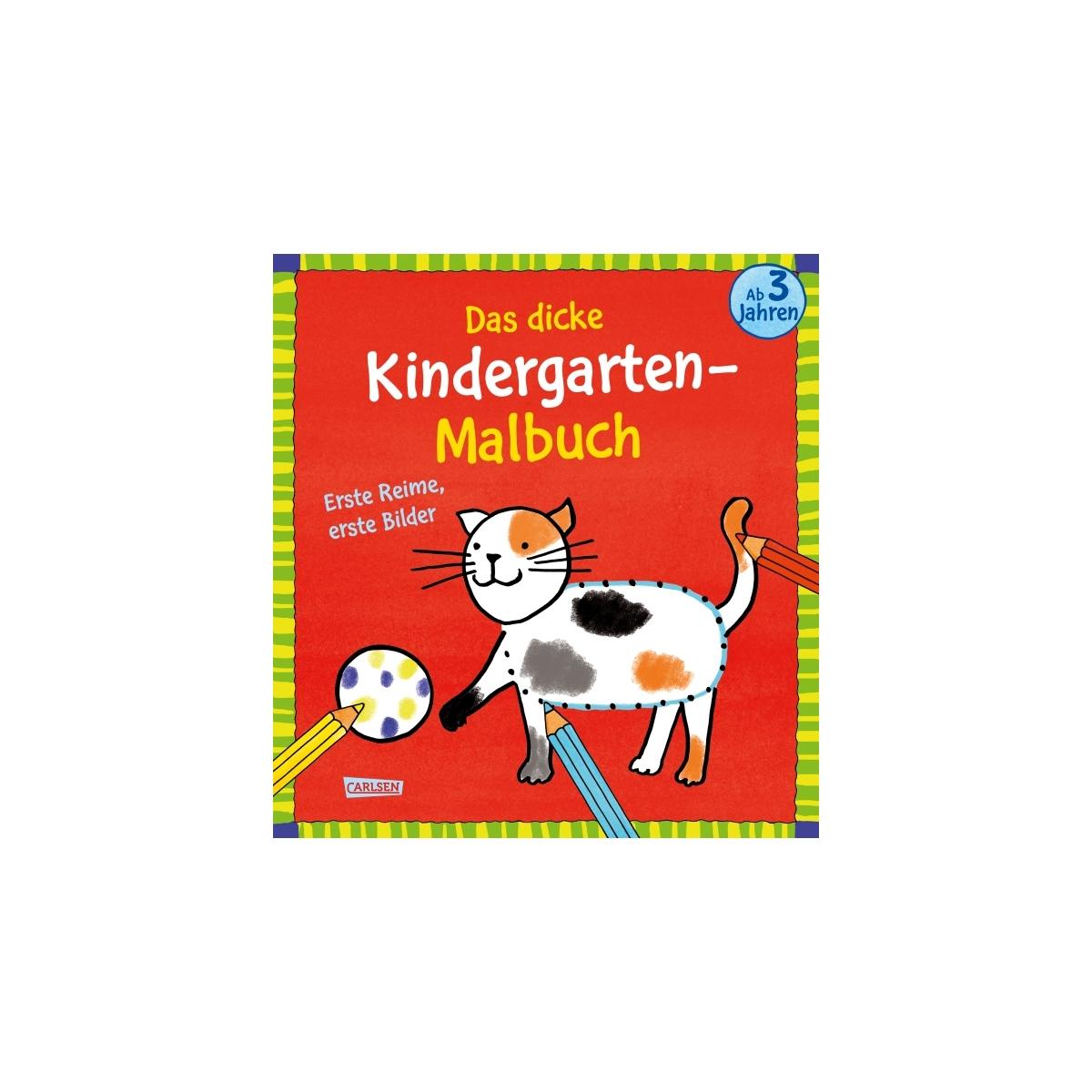 Gemütlich Malbuch Dora Bilder - Druckbare Malvorlagen - amaichi.info