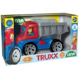 Lena - Truxx Kipper