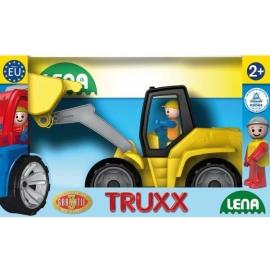 Lena - Truxx Schaufellader