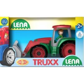Lena - Truxx Traktor