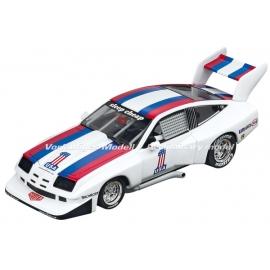 DIG 132 Chevrolet Dekon Monza No.1