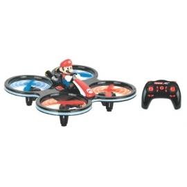 CARRERA RC - Mini Mario-Copter