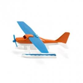 SIKU - Wasserflugzeug