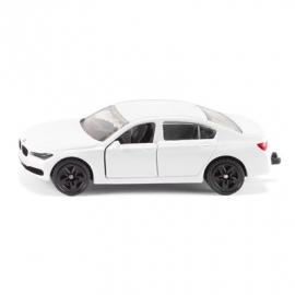 SIKU - BMW 750i