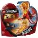 LEGO® NINJAGO - 70647 - Drachenmeister Kai