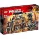 LEGO® NINJAGO - 70655 Drachengrube