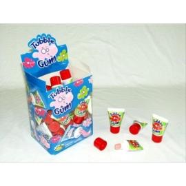 Tubble Gum Kirsch