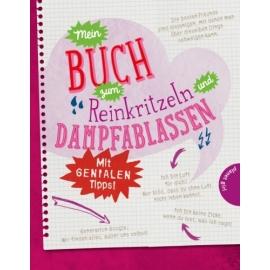 Domzalski,Mein Buch Reinkri.