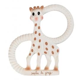 Beißring Sophie la girafe extraweich