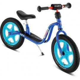 Puky 4001 Laufrad LR 1L blau