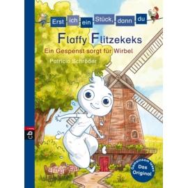 Erst ich 34-Flaffy Flitzekeks