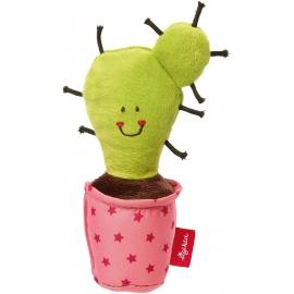 sigikid - Red Stars - Rassel Kaktus