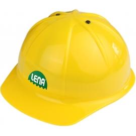 Lena - Baustellenhelm