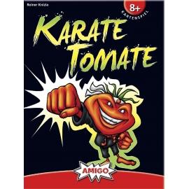 Amigo - Karate Tomate
