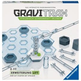 Ravensburger 276110 GraviTrax Lift