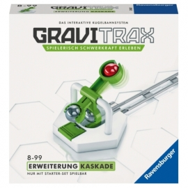 Ravensburger GraviTrax Kaskade D