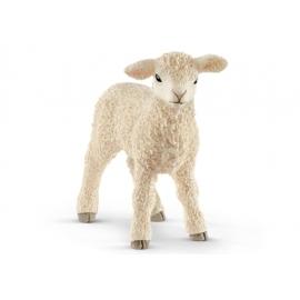 Schleich 13883 Lamm