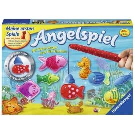 Ravensburger Spiel - Angelspiel