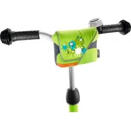 Puky 9716 Lenkertasche LT 1 kiwi