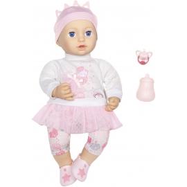 Zapf Creation - Baby Annabell Sweet Dreams Mia 43cm