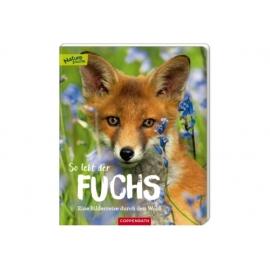 So lebt der Fuchs (Nature Zoom)