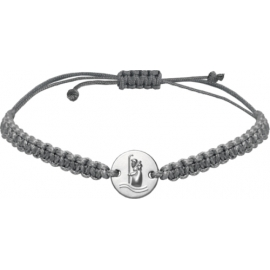 Armband Christophorus