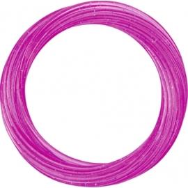 Magische Spirale Prinzessin Lillifee, sortiert