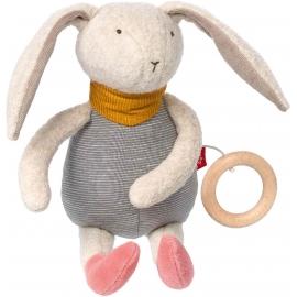 sigikid - Signatur Collection - Spieluhr Hase