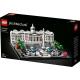 LEGO Architecture - 21045 Trafalgar Square