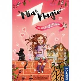 KOSMOS - Mia Magie und der Liebestrank