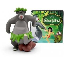 Tonies - Disney™ - Das Dschungelbuch