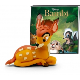 Tonies - Disney™ - Bambi