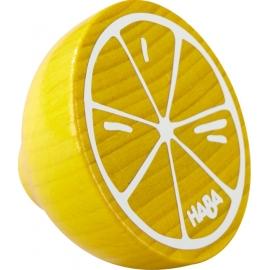 HABA® HABA® Zitrone