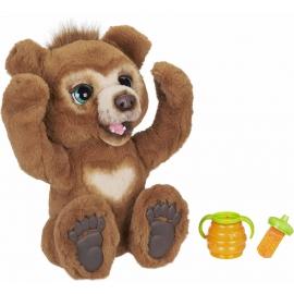 FurReal Friends - Cubby, mein Knuddelbär