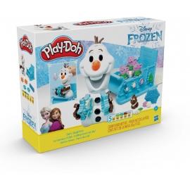 Hasbro - Play-Doh - Material Std Desc
