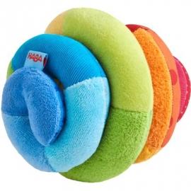 HABA® - Stoffball Spirale
