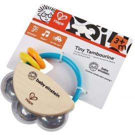 Hape - Mini Tambourin