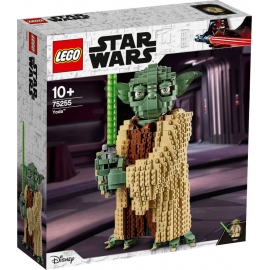 LEGO® Star Wars™ 75255 Yoda