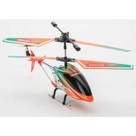 CARRERA RC - 2,4GHz Orange Sply II