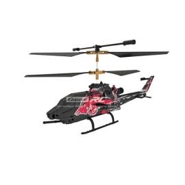 CARRERA RC - 2,4GHz Red Bull Cobra TAH-1F